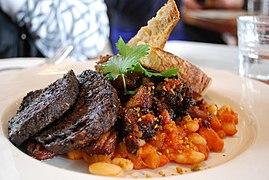 belle cuisine wiki