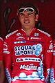 Rinaldo Nocentini EB05.jpg