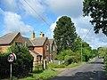 Ringwood Road Alderholt Dorset - geograph.org.uk - 297545.jpg