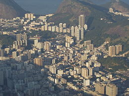 https://upload.wikimedia.org/wikipedia/commons/thumb/f/ff/Rio-urba.JPG/260px-Rio-urba.JPG