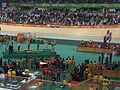 Rio 2016 - Track cycling 13 August (CT004) (28892674360).jpg