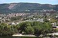 Rio Douro - Portugal (44709256871).jpg