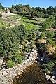 Rio Ovil - Portugal (49137949423).jpg