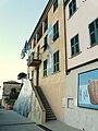 Riomaggiore-municipio.jpg