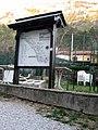 Riserva Naturale della Val Rosandra, Venezia Giulia,Trieste - panoramio.jpg