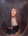 Ritratto di Ferdinando Carlo Gonzaga Nevers.png