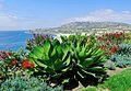 Ritz Terrace View, Salt Creek Beach, Laguna, CA 9-16 (30119819336).jpg