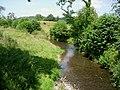 River Dore - geograph.org.uk - 206580.jpg