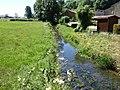 Rivière Aroffe 04.jpg