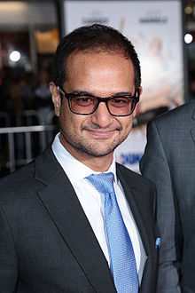 Riza Aziz, Producer from Red Granite Pictures.jpg