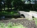 Road bridge - geograph.org.uk - 509562.jpg