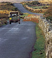 Road to Nowhere - geograph.org.uk - 12415.jpg