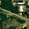 Roanoke Municipal Airport.jpg
