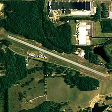 Roanoke Municipal Airport.jpg