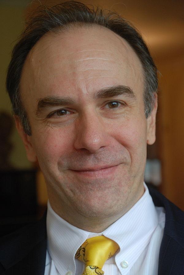 Robert K Watson
