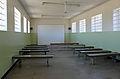 Robben Island Prison 34.jpg