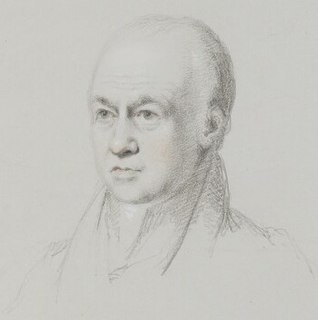 Robert Froude Archdeacon of Totnes