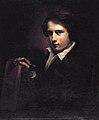 Robert Gavin (1827-1883), by Robert Gavin (1827-1883).jpg