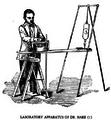 Robert Hare Apparatus.png