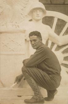 Robert Ingersoll Aitken c1920.png