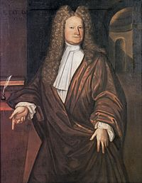 Robert Livingston (1654-1728).jpg