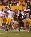 Robert Woods reception 3403.jpg