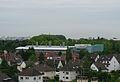 Robertsau-Pharmacopée européenne.jpg