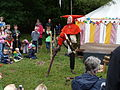 Robin Hood Festival 12.jpg