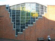 Robinson College Cambridge Wikipedia