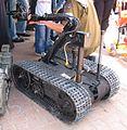 Robot-latrun-exhibition-1-1.jpg