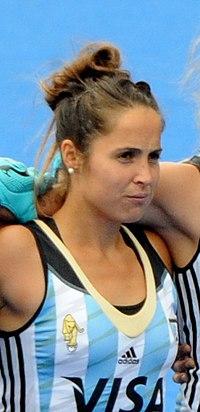 Rocío Sánchez Moccia, GB v Argentina 2016 CT (27728868186) (cropped).jpg