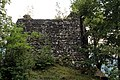Rocca della Sambuca (Sambuca Pistoiese) 19.jpg