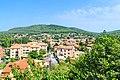 Rocca di Papa 2014 by-RaBoe 06.jpg