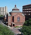 Rochester First Universalist Church.jpg