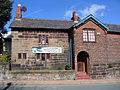 Rock Farm House.jpg