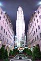 Rockefeller Center Pano.jpg