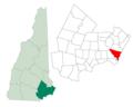 Rockingham-Hampton-NH.png
