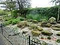 Rocky Garden in St Stephen's Park Dublin - panoramio.jpg