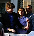 Rod and Patricia Blagojevich (6983307157).jpg
