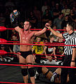 Roderick Strong ROH TV Champion.jpg