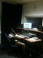Rodgen in the studio.jpg