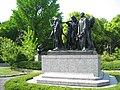 Rodin's sculpture - panoramio.jpg