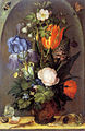 Roelant Savery Flower still-life 1603.jpg
