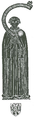 RogerLupton Died1540 MonumentalBrass EtonCollege.png