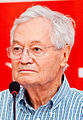 Roger Corman Odessa International Film Festival (cropped).jpg