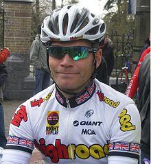 Équipe cycliste HTC-Highroad