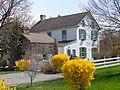 Rogers House Chesco.JPG