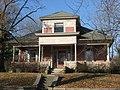 Rogers Street, 332, Wood Wiles House, Prospect Hill.jpg