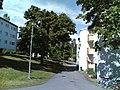 Roihuvuorentie - panoramio (5).jpg