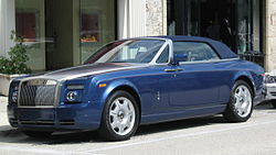 Rolls-Royce Blue Convertible Palm Beach FL-1.jpg